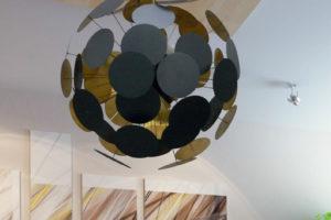 Lampade a sospensione: un dettaglio moderno e di grande fascino