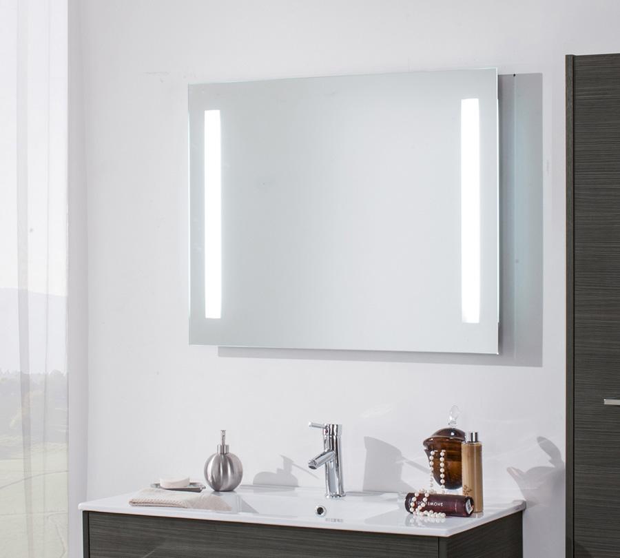 specchiere per bagno