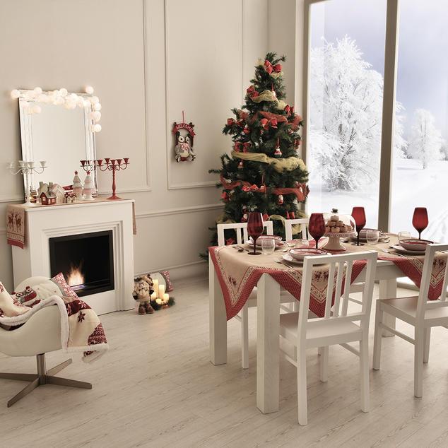 arredi-natalizi-per-la-casa