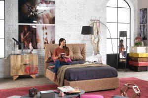 Come abbinare i colori nell'arredamento: 4 consigli utili per un ambiente armonico