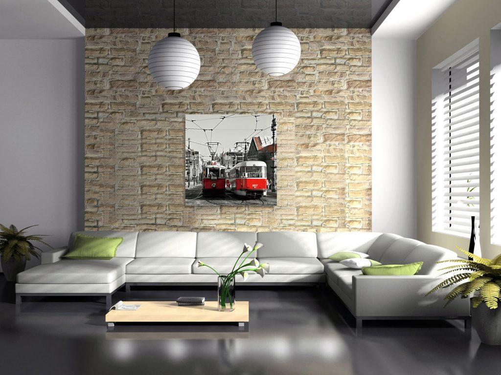 3 consigli di stile su come scegliere il colore del divano