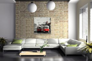 Come scegliere il colore del divano: 3 preziosi consigli di stile