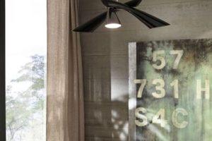 Luce calda o fredda per la casa: quale tipologia scegliere stanza per stanza