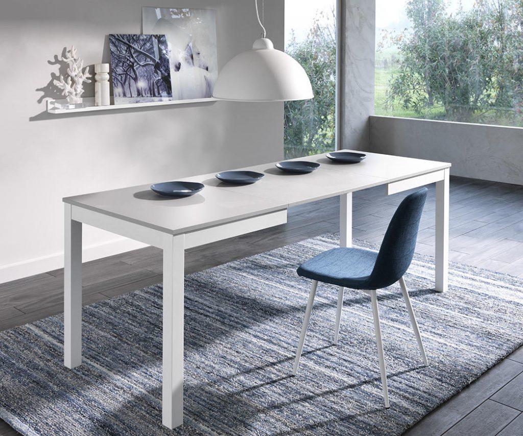 Soluzioni salva spazio tavolo