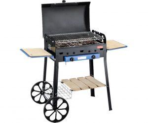 Barbecue da giardino vendita online