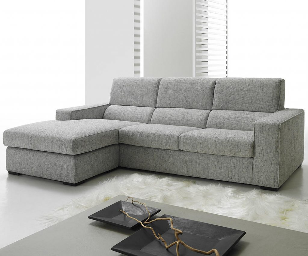 Come scegliere il divano letto per il soggiorno