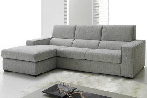 Divano letto: come scegliere la migliore soluzione salvaspazio per il soggiorno