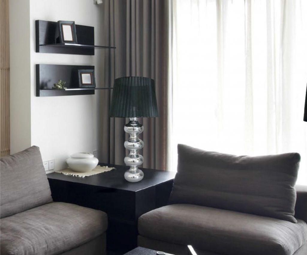 Lampade da tavolo eleganti