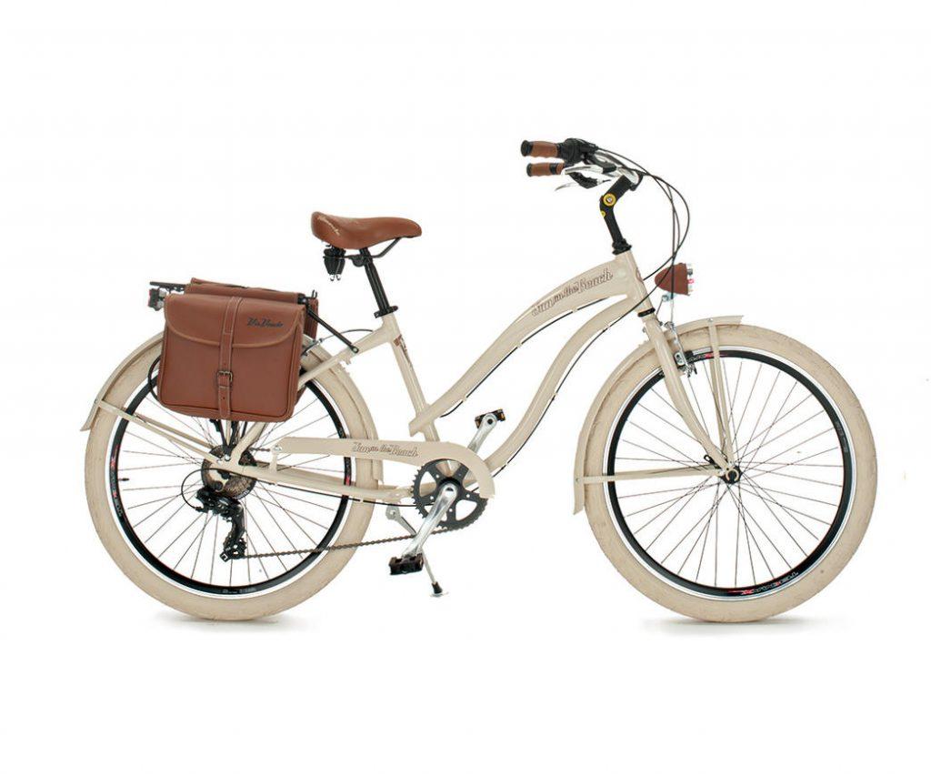 biciclette come scegliere