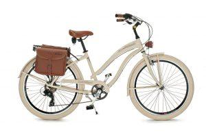 Mountain bike, da passeggiata o elettrica: come scegliere la bicicletta giusta