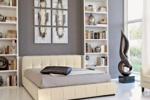 Ambienti grandi e luminosi ricchi di dettagli: come arredare casa in stile americano