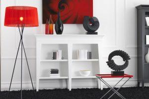 Come arredare con la luce: soluzioni originali e di design per la casa