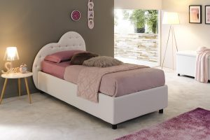 Camera da letto per ragazzi e bambini: consigli per un arredamento funzionale e ricco di personalità