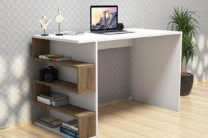 Come arredare l'ufficio o la stanza per lo studio: tanti complementi d'arredo belli e funzionali