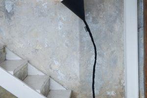 Come illuminare la mansarda: consigli e suggerimenti