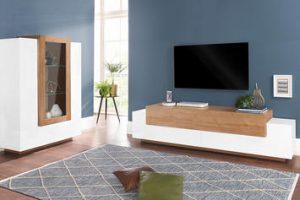 Come rendere una casa impeccabile: i 4 errori da evitare nell'arredamento