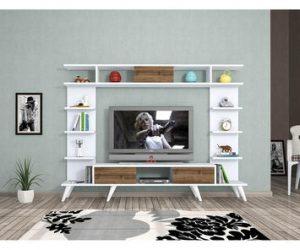 Mobile porta TV di design