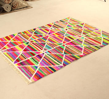Dove comprare tappeti online?
