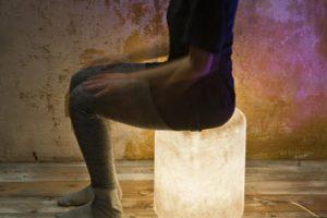 Lampade da esterno di design: 5 complementi per arredare la zona outdoor della casa