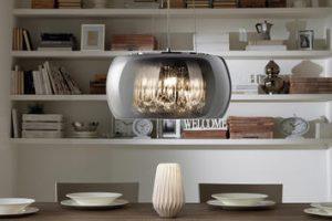 Cosa evitare nell'illuminazione di casa: gli errori più diffusi da non commettere