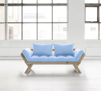 Dove comprare un divano letto economico