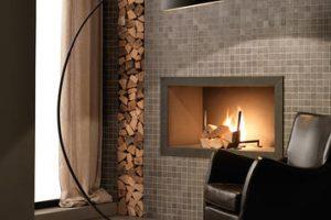 Funzionalità e arredamento: le lampade d'arredo moderne per interni