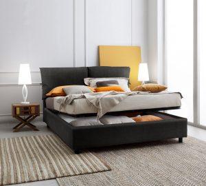 Lampade per comodini per la camera da letto