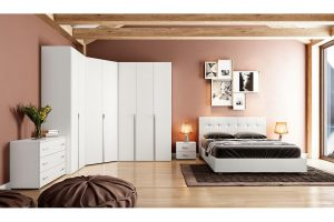 Ogni stile ha i suoi colori: ecco le tonalità da scegliere per la camera da letto, a seconda dello stile