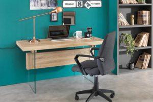 Come illuminare un ufficio o uno studio: 3 consigli preziosi