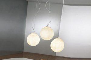 Illuminazione perfetta in casa: alcuni consigli per progettarla al meglio