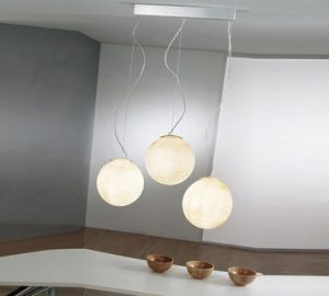 Come progettare l'illuminazione in casa