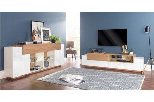 Come realizzare una casa perfetta: 5 consigli per l'arredamento di casa