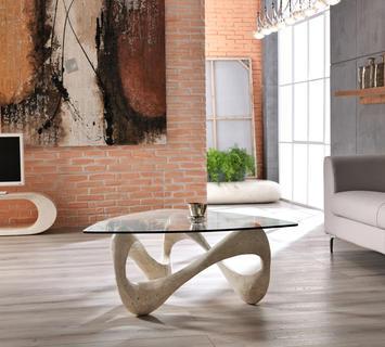 Dove comprare tavoli e tavolini in pietra