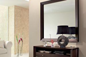 Come arredare casa spendendo poco? Ecco 5 trucchi e consigli