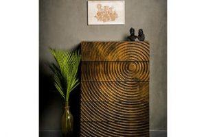Cassettiere di design online: l'elemento in più per ogni ambiente della casa