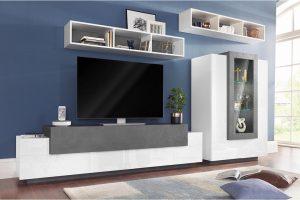 Come rendere un soggiorno più grande: 5 consigli preziosi