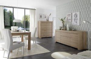 Come rendere una casa più luminosa