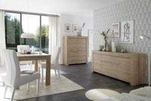 Come rendere una casa più luminosa: 4 tips