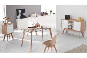 Sedie di design moderne: complementi funzionali e d'arredo