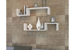 Come arredare le pareti di casa? 5 idee originali e ricche di stile