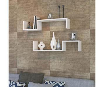 5 idee su come arredare le pareti di casa