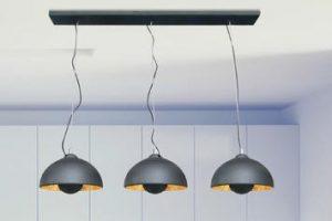 Come illuminare le stanze di casa: una soluzione per ogni ambiente