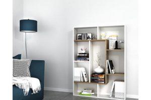 Per spazi distinti… ma non troppo: ecco come dividere gli ambienti senza utilizzare i muri