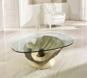 Tavolini da salotto dal design moderno