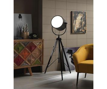 lampade d'arredo vintage