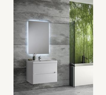 Mobili per il bagno: classici o moderni?