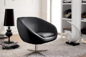 Comodità e stile a lavoro: ecco le sedie da ufficio di design ergonomiche