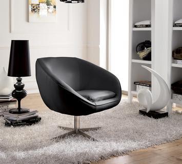 sedie da ufficio di design