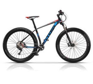Dove comprare biciclette online