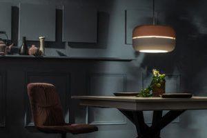 Lampade a sospensione: modernità, innovazione e stile con la nuova collezione